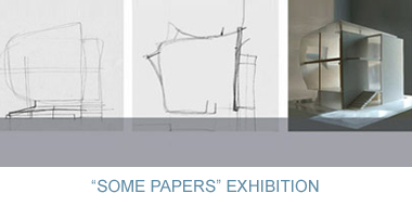 Some Papers Exhibition