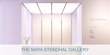 The Maya Stendhal Gallery