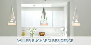 Willer-Buchardi Residence