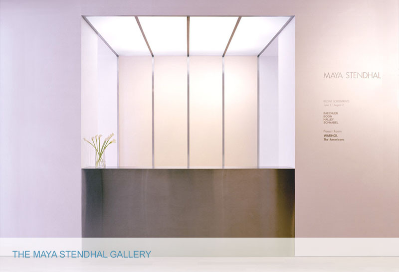 The-Maya-Stendhal-Gallery1