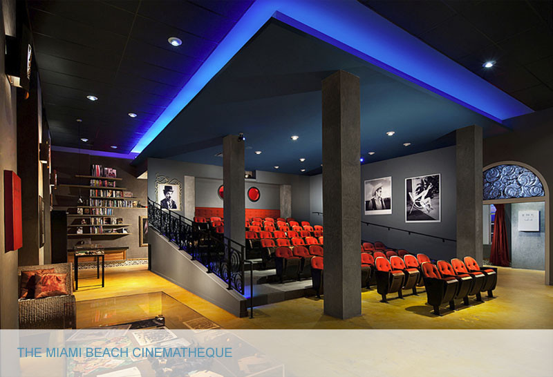 The-Miami-Beach-Cinematheque